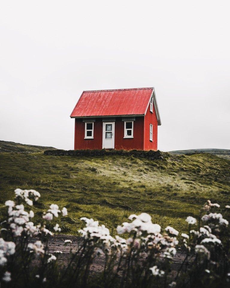 חלוקת רכוש בגירושים