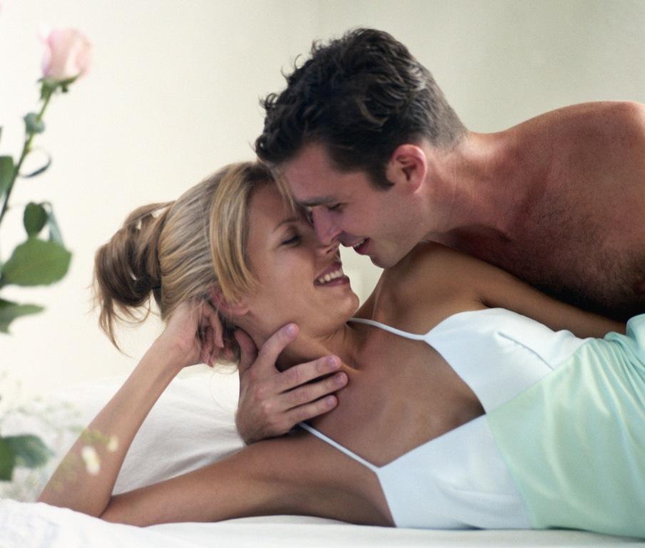 איך להימנע מריחות גוף