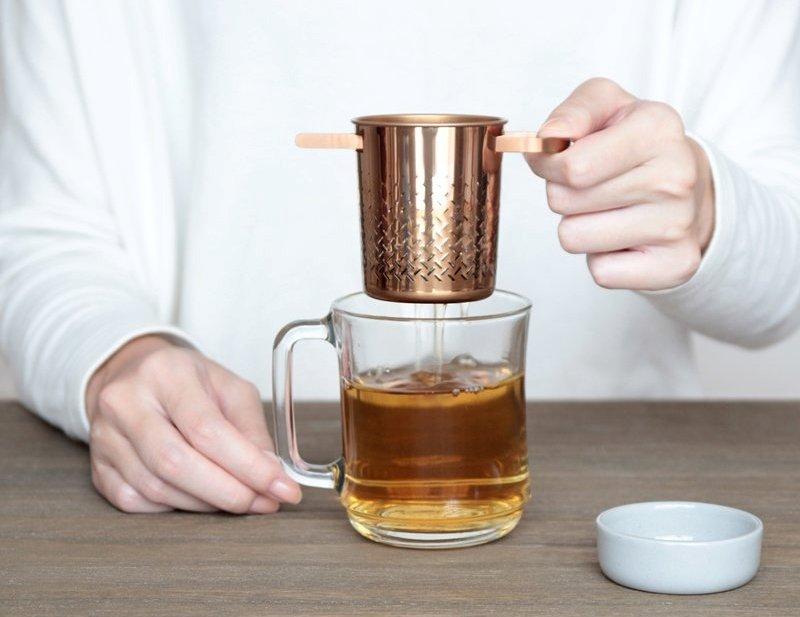 סגולות המרפא של התה