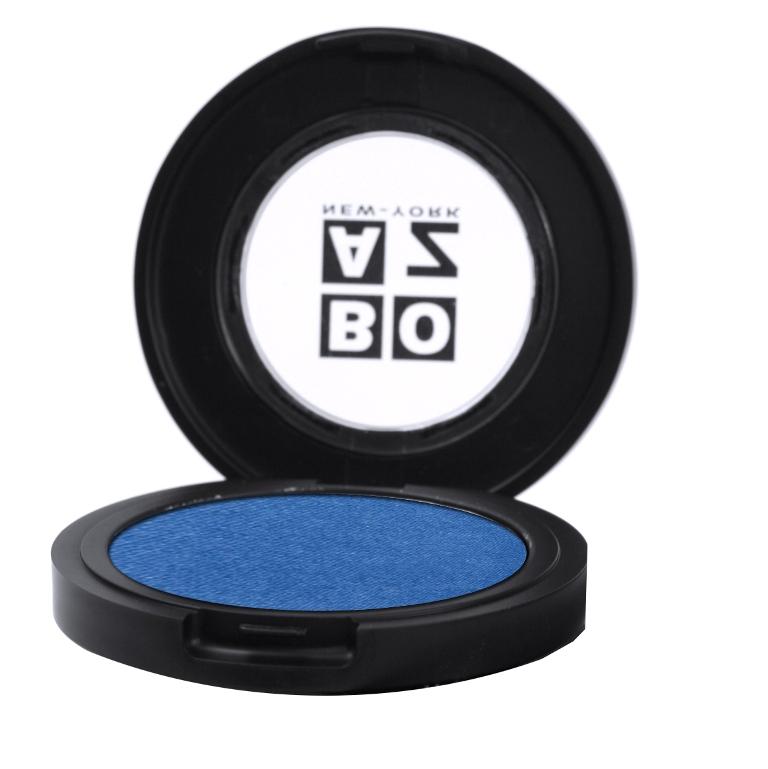 5צללית עיניים בכחול קלאסי של בועז שטיין צילום מוטי זאבי