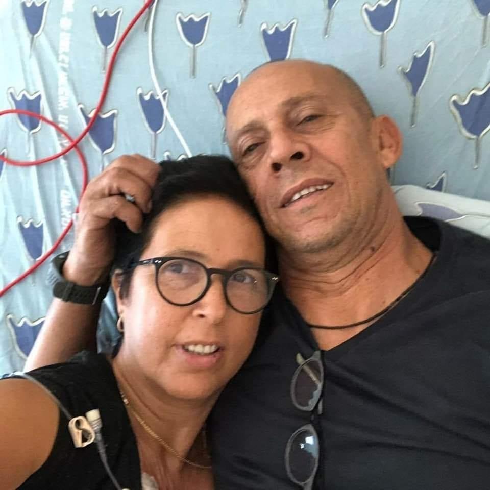 1מירית ודידי הררי