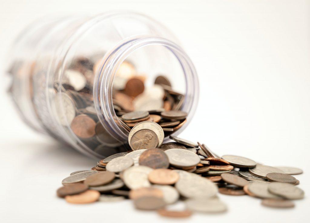 1חשבון בנק משותף