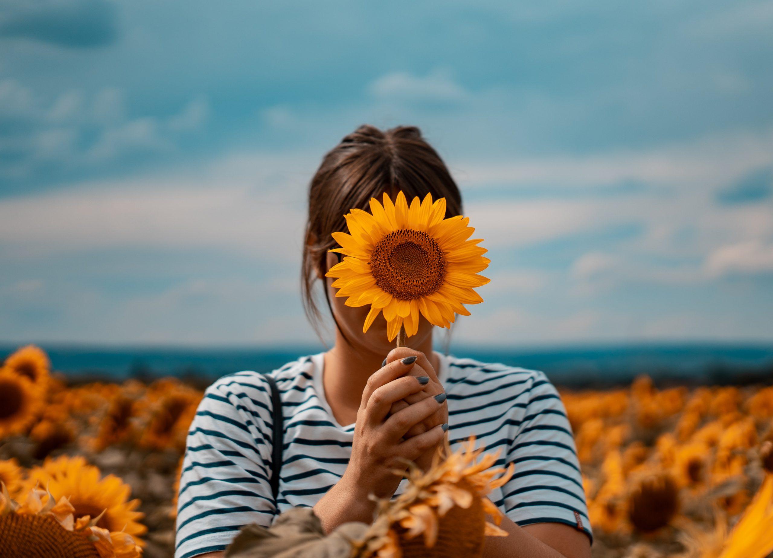 1אופטימיות כמנוף להצלחה