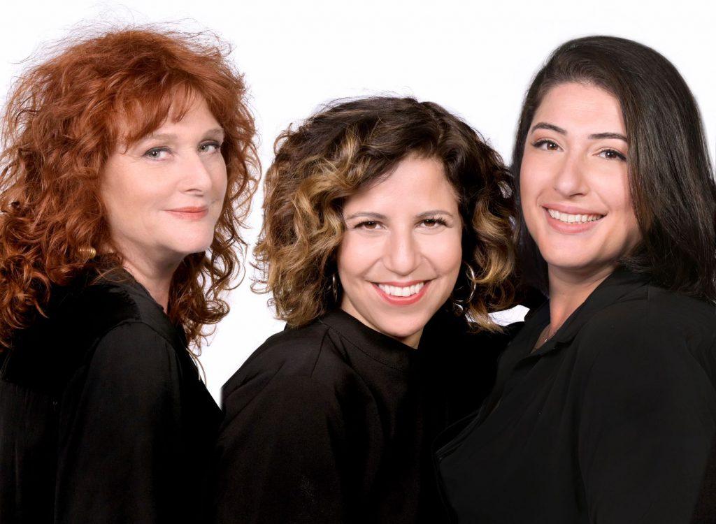 3מה נשים לובשות צילום יוסי צבקר