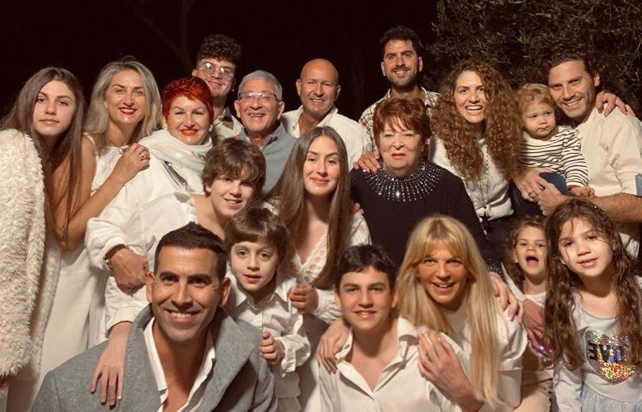 8סנדרה רינגלר