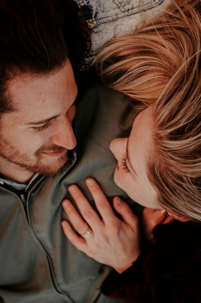1איך לשמור על הזוגיות