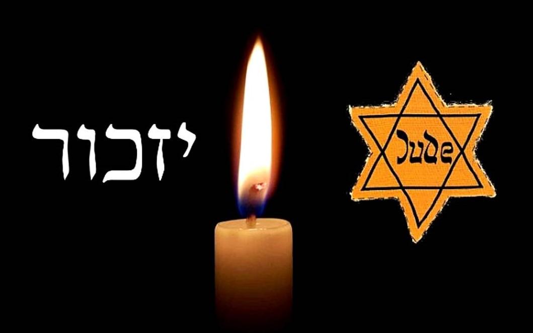 1שואת יהודי לוב