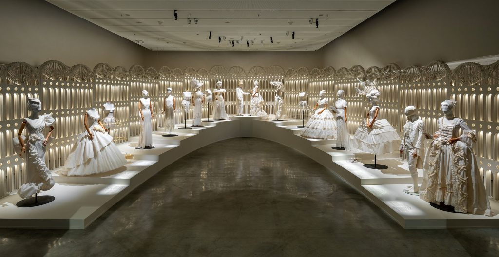 2תערוכת הנשף מוזיאון העיצוב חולון צילום אלעד שריג