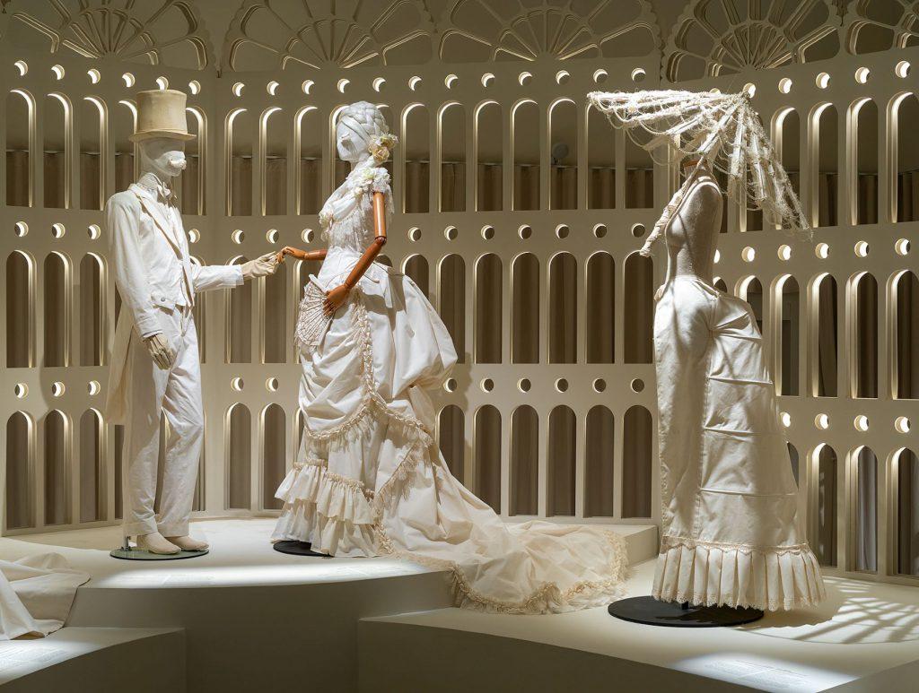 5תערוכת הנשף מוזיאון העיצוב חולון צילום אלעד שריג