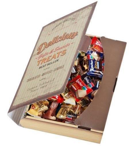 7ליימן שליסל חבילות שי ראש השנה צילום עמית שטראוס